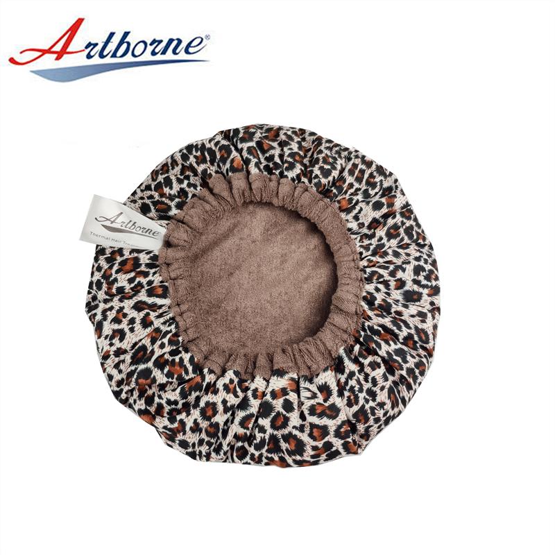 Artborne Array image182