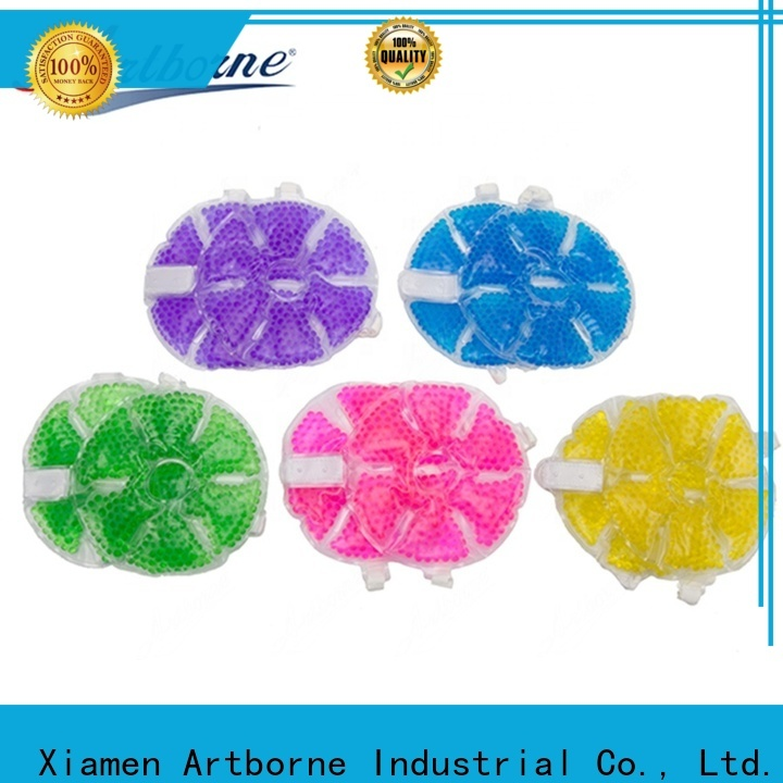 New warm compress for breast pain baby for business for breast pain
