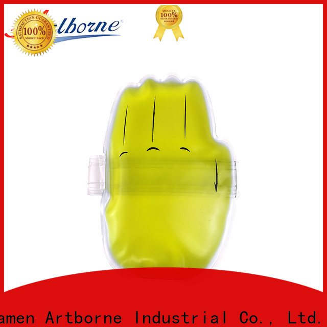 top instant hand warmer decoration supply for hands