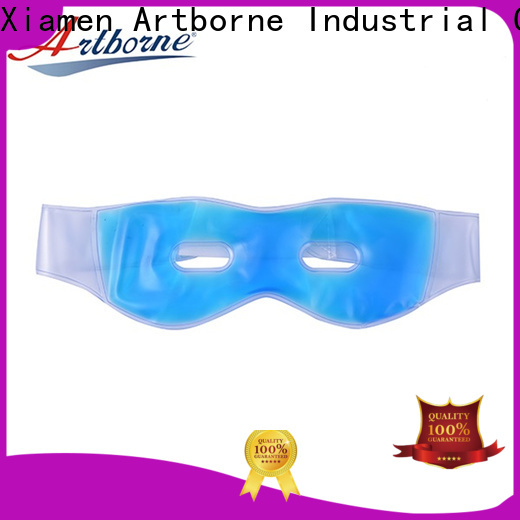 Artborne best cool ice pack factory for muscle strain