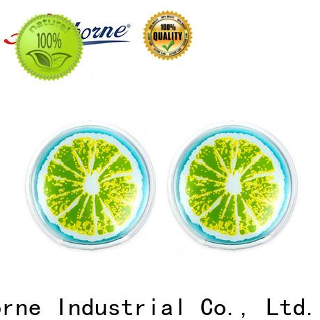 Artborne eyes gel mask for eyes supply for eyes