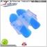best shoulder gel ice pack circulation factory for face