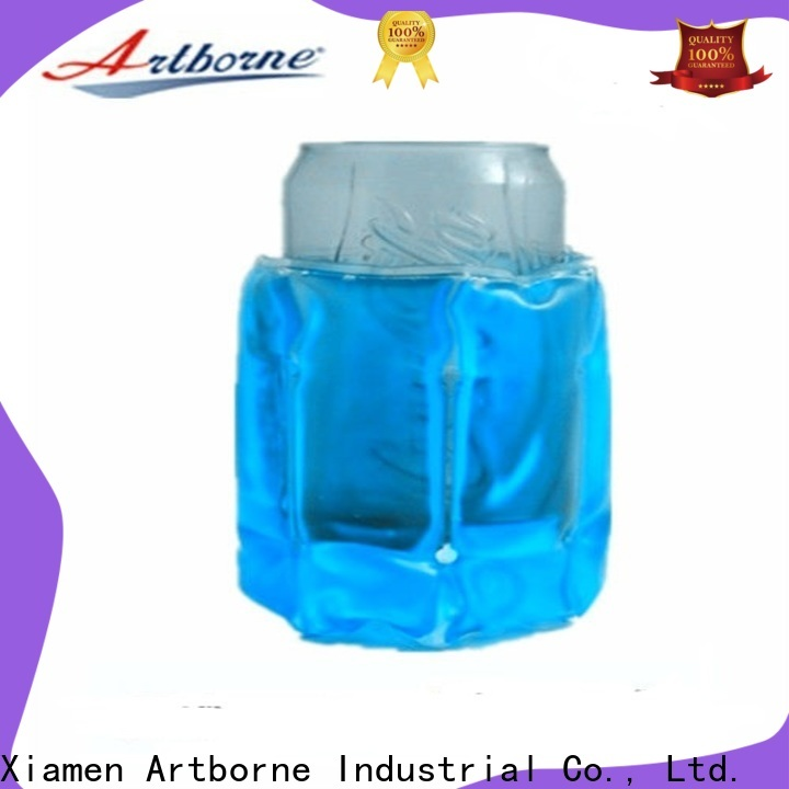 Artborne best best portable bottle warmer for business for lunch box
