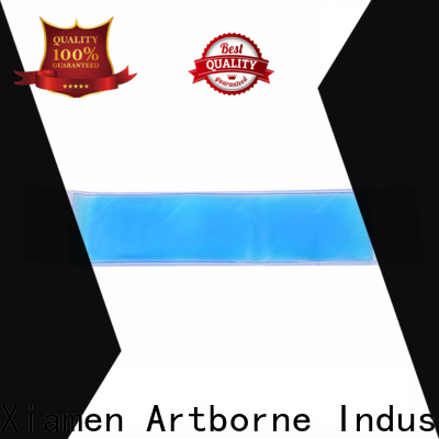 Artborne pva ice or heat for shoulder pain factory for back