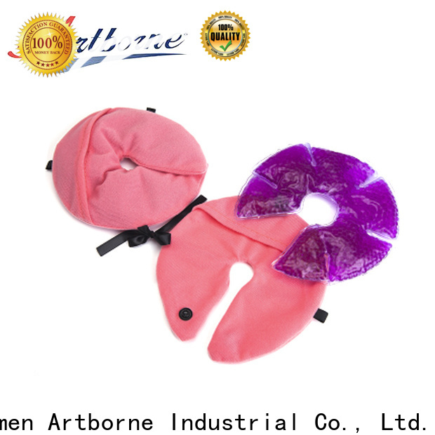 Artborne high-quality comfort gel pads breastfeeding supply for breast