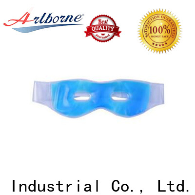 best eye mask cold selling suppliers for eyes