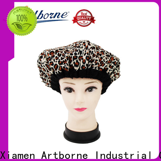 wholesale deep conditioning cap thermal suppliers for hair