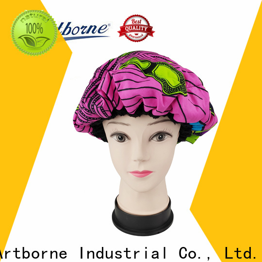 top deep conditioning cap condition suppliers for women