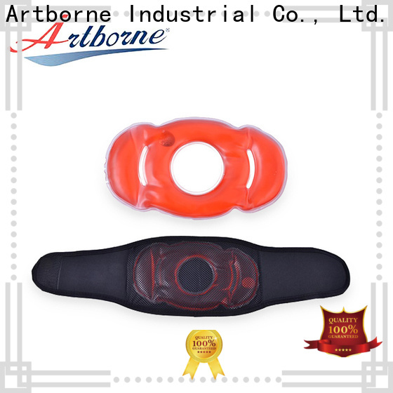 top reusable hot cold pack migraine for business for body