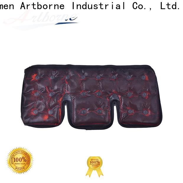 Artborne artborne promotional hot cold packs suppliers for body