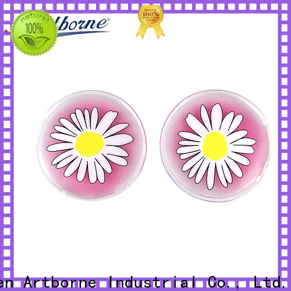 Artborne wholesale cool eyes mask company for eyes