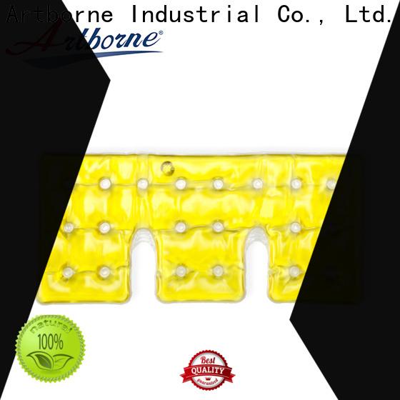 Artborne packhand reusable heat packs for gloves factory for back
