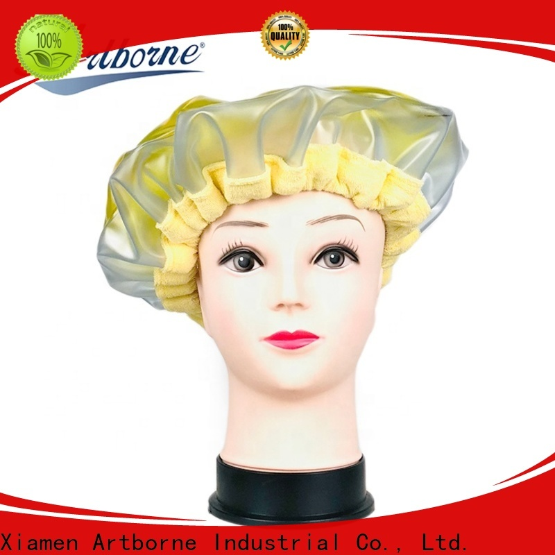 top heat treat conditioning cap condition suppliers for women
