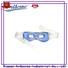wholesale hot cold pack gel massage manufacturers for gloves