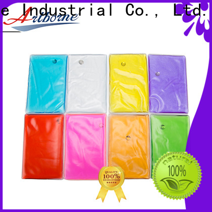 top body warmer heat pad gift factory for body