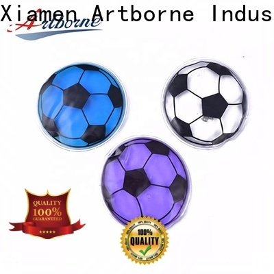 Artborne custom hot cold therapy products for business for gloves