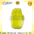 wholesale instant reusable hand warmers pocket supply for body