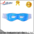 New ice pack therapy hcp41 suppliers for therapy