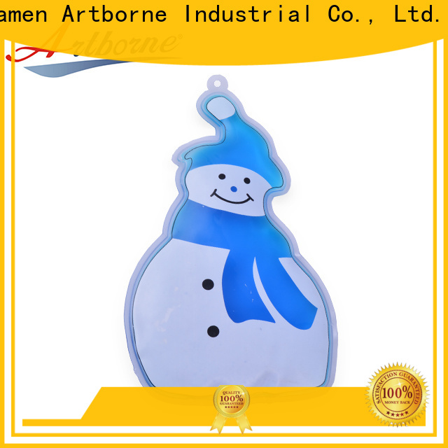 Artborne funny instant reusable hand warmers company for women