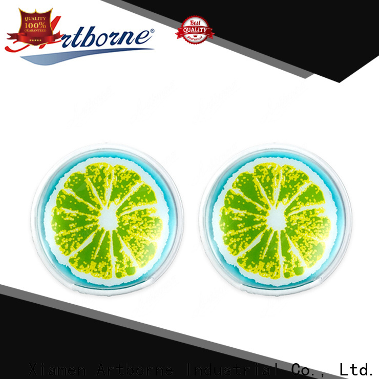 latest gel bead eye mask care manufacturers for women