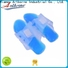 top best gel ice pack patch suppliers for knee