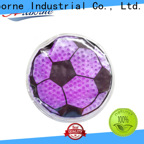 latest reusable ice packs body for business for knee
