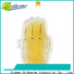 New best gel ice pack health company for face