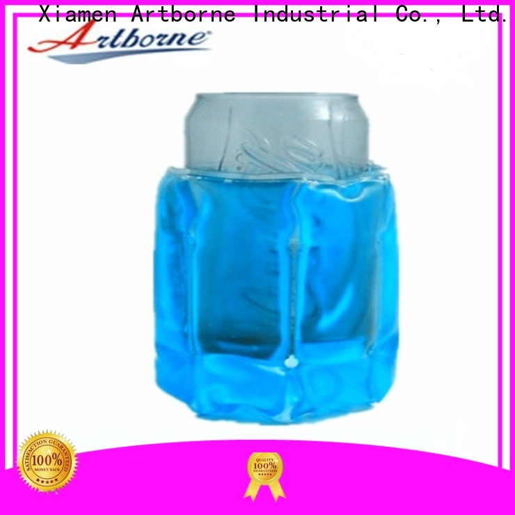 Artborne warmer hot bottle warmer manufacturers for car
