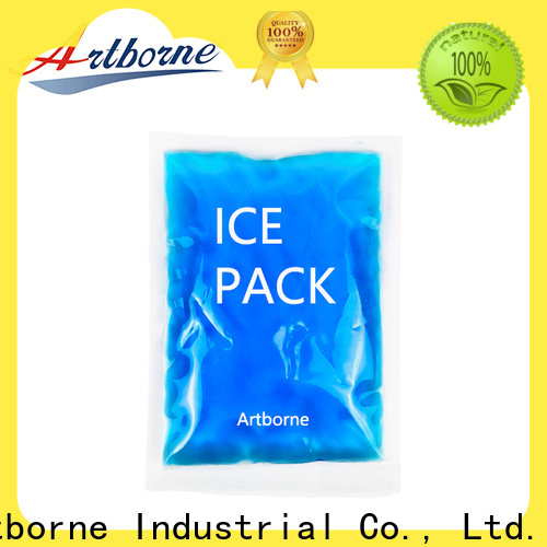 custom ice pads for back pain salons for business for shoulder pain