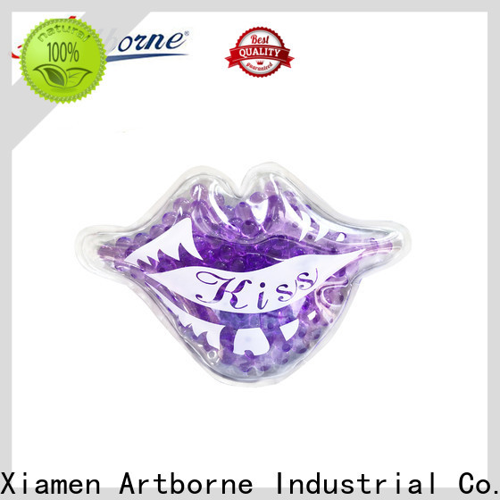 Artborne wholesale ice pack therapy company for shoulder pain
