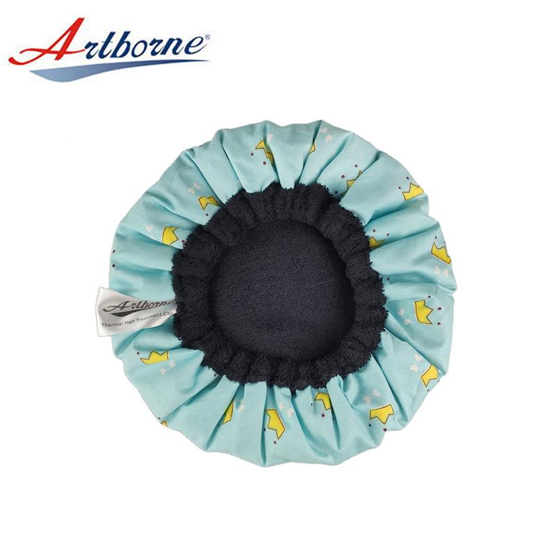 Artborne Array image120