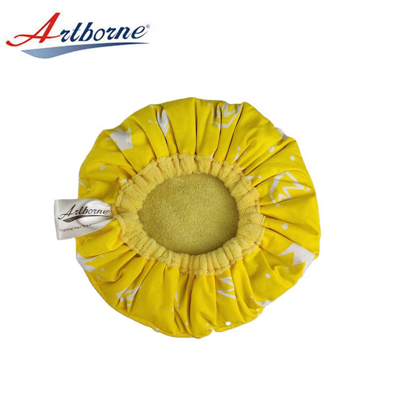 Artborne Array image101
