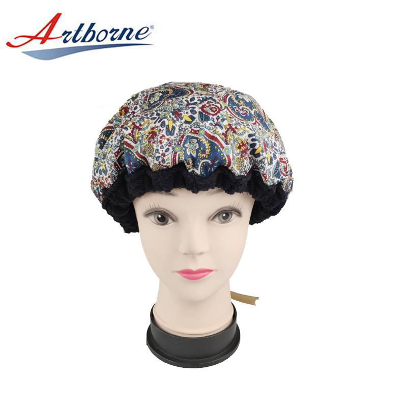 Artborne Array image46