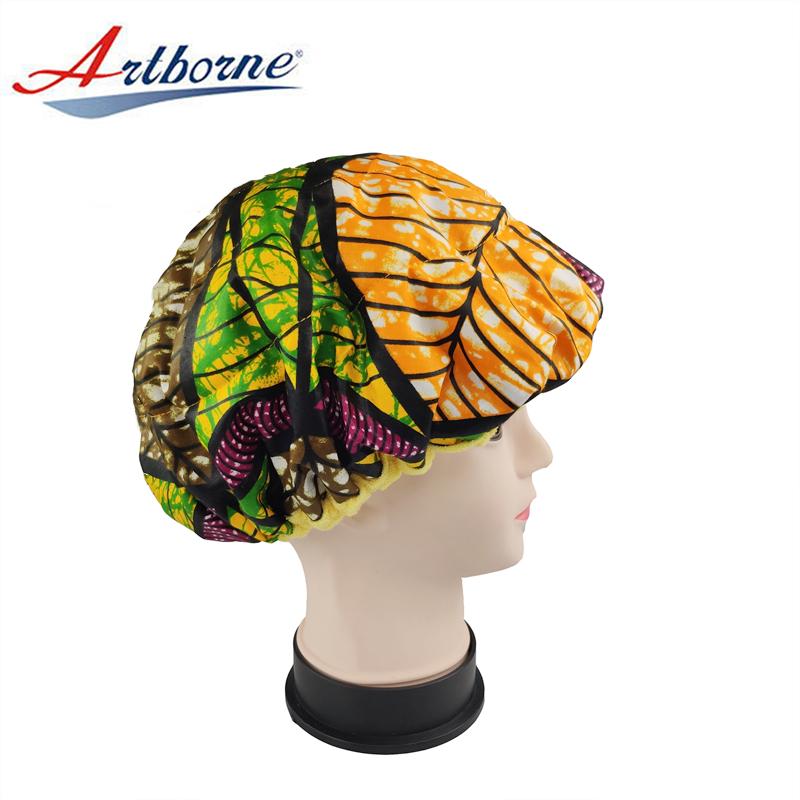 Artborne Array image47