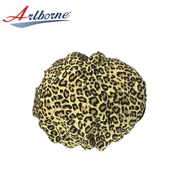 Artborne Array image57
