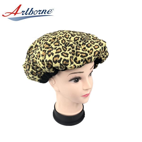Artborne Array image107