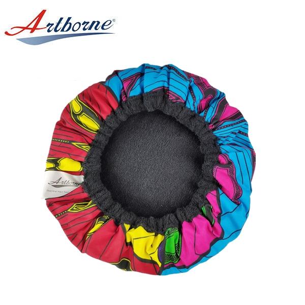 Artborne Array image104