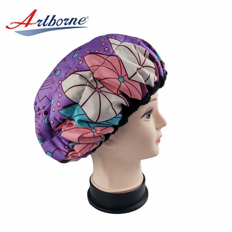 Artborne Array image151