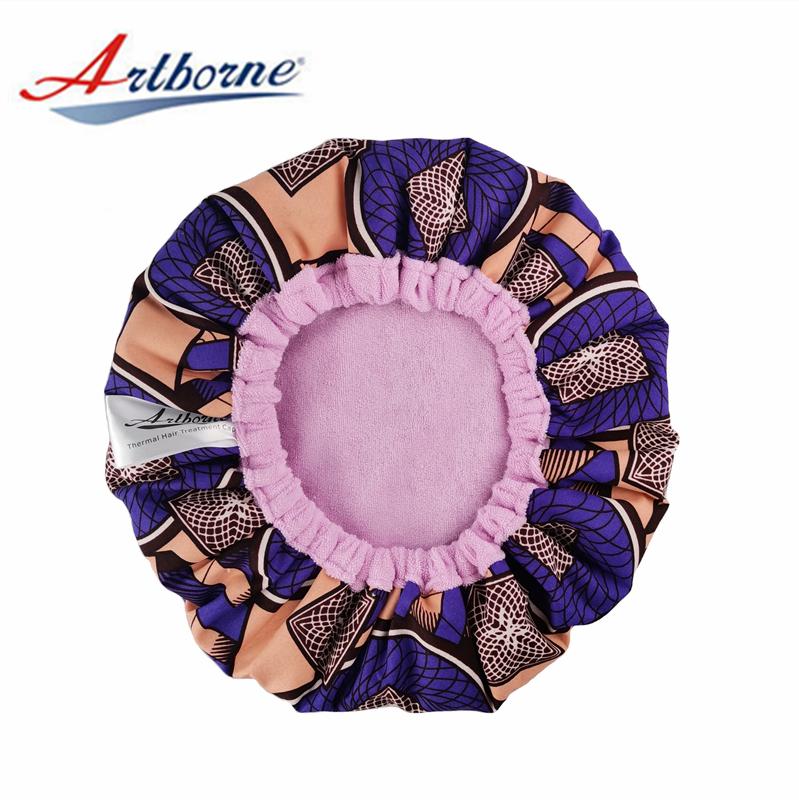 Artborne Array image5