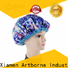 top cordless deep conditioning cap steam factory for home