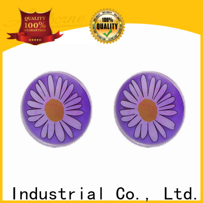 wholesale cool pads for eyes therapy manufacturers for women