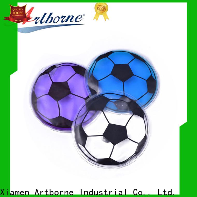 Artborne New gel hand warmer company for hands