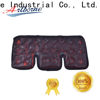 wholesale click heat packs warm supply for gloves