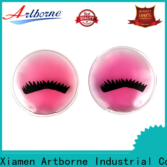 Artborne top ice pack eyes company for ladies