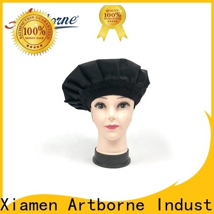 high-quality thermal conditioning cap microwave for business for shower