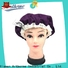 wholesale hot head thermal hair cap heating suppliers for home