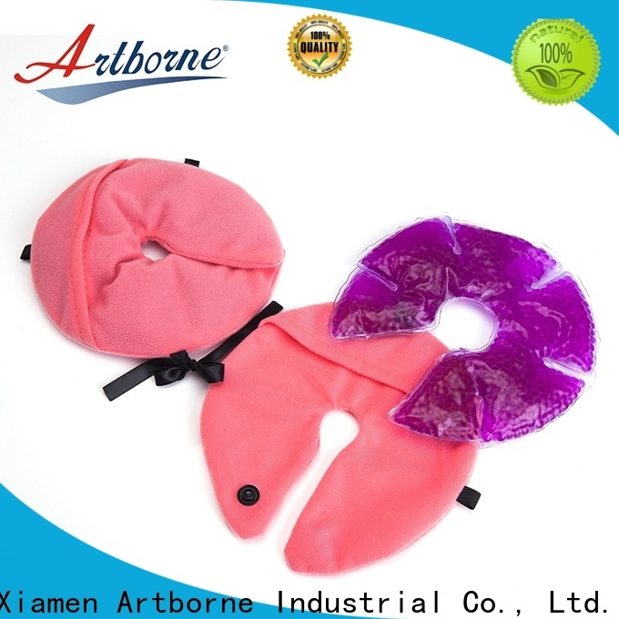 Artborne pearl therapearl breast pads for business for breastfeeding