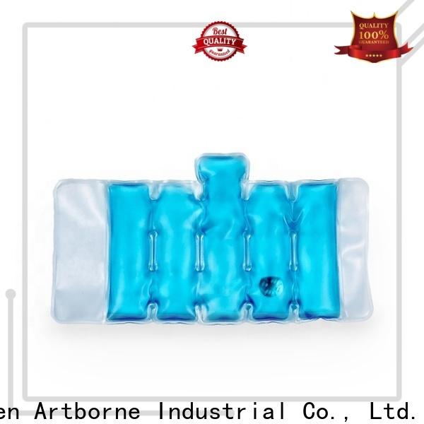 Artborne grade gel bottle warmer manufacturers for car