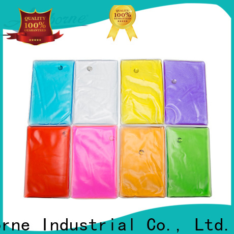 Artborne cooling gel heating pads company for body
