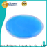 high-quality bead ice pack safety for business for back